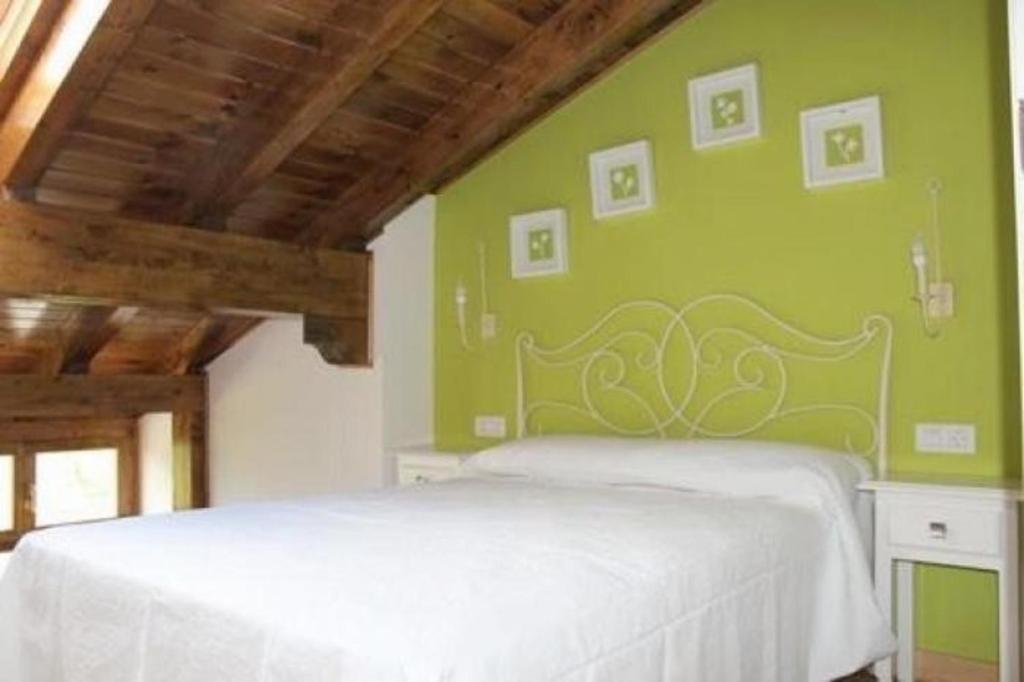 Imagen del Apartment in Ampuero 100805