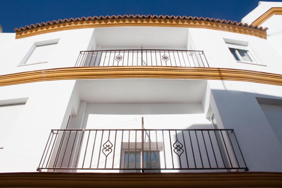 Bonita foto de Apartamento Pipa IV