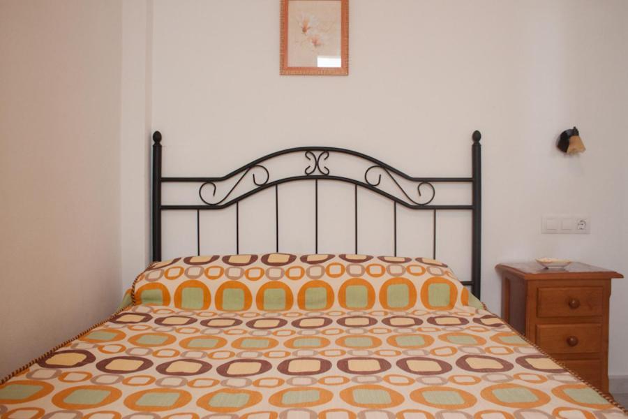 Foto del Apartamento Pipa IV