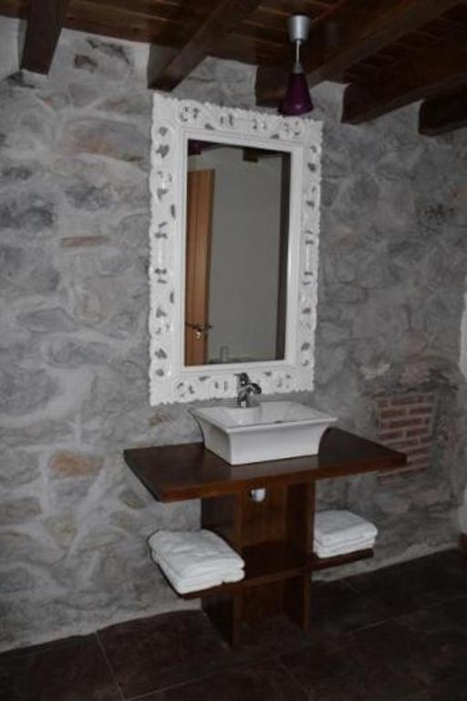 Apartment in Ampuero Cantabria 101236 foto