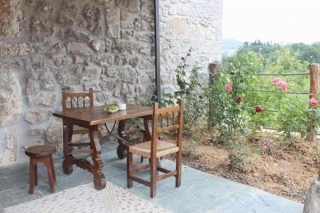 gran imagen de Apartment in Ampuero Cantabria 101236