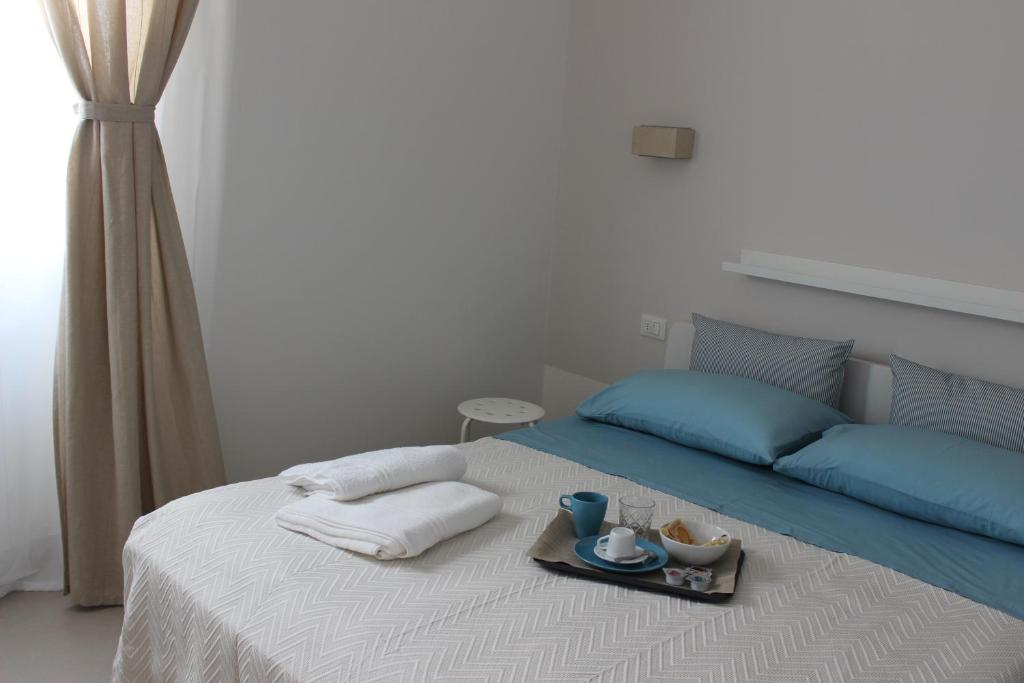 Bed and Breakfast SulMare Alba Adriatica, Italy - Booking.com