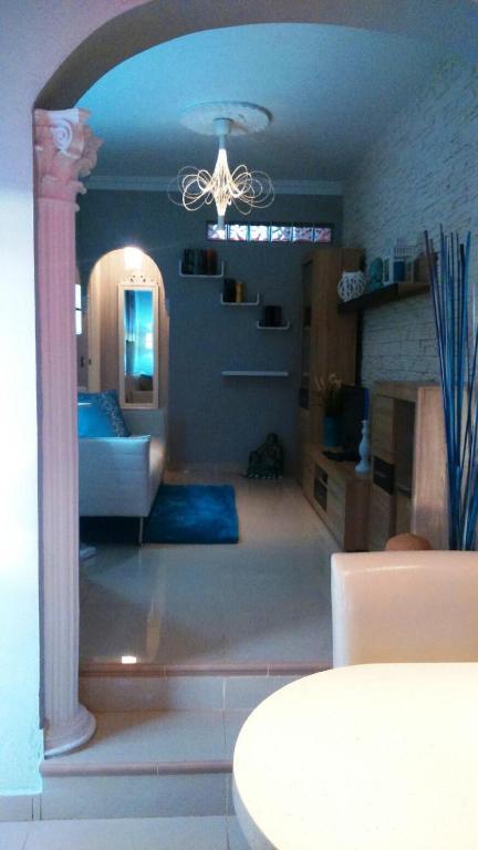 Bonita foto de Apartamento Dayana