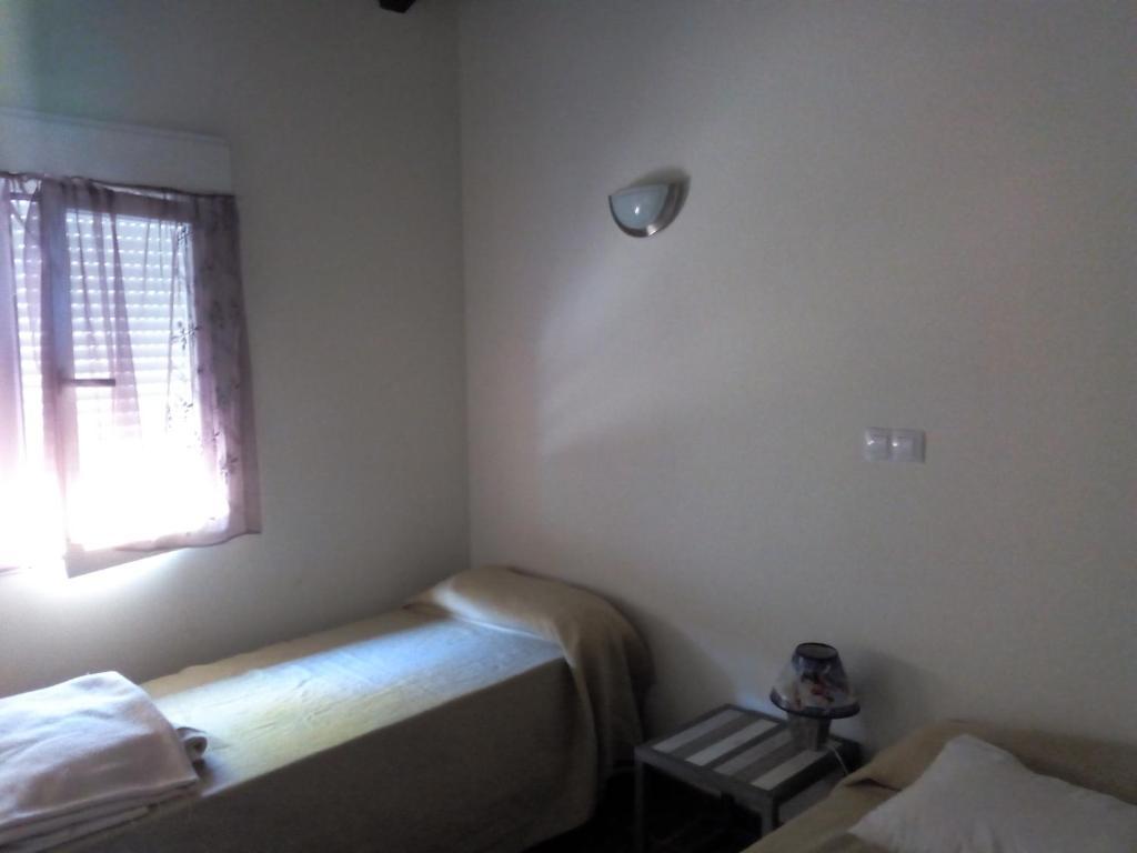 Imagen del Apartamentos Merenderos