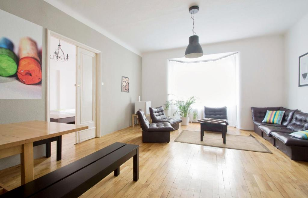 Dohány apartment, Budapest - Updated 2019 Prices