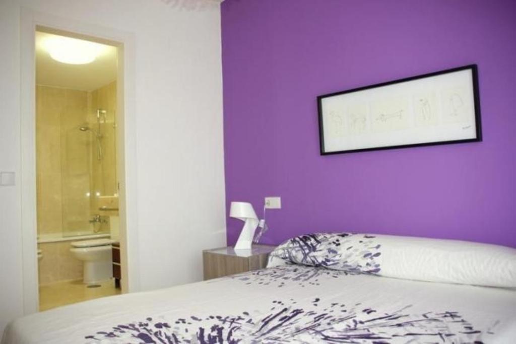 Imagen del Apartment in Estepona 101360