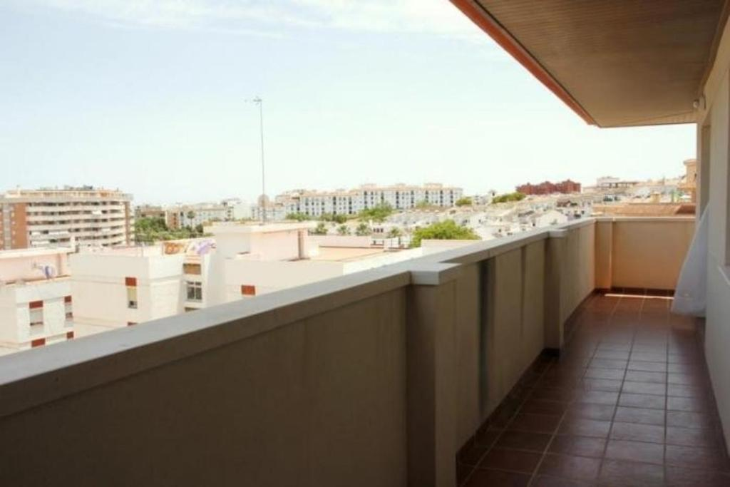 Apartment in Estepona 101360 foto