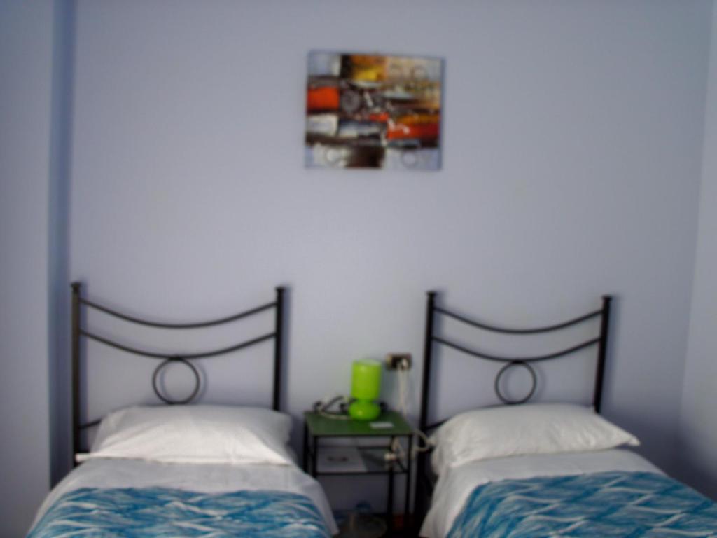 Bed&Breakfast Il Ciliegio Fiorito