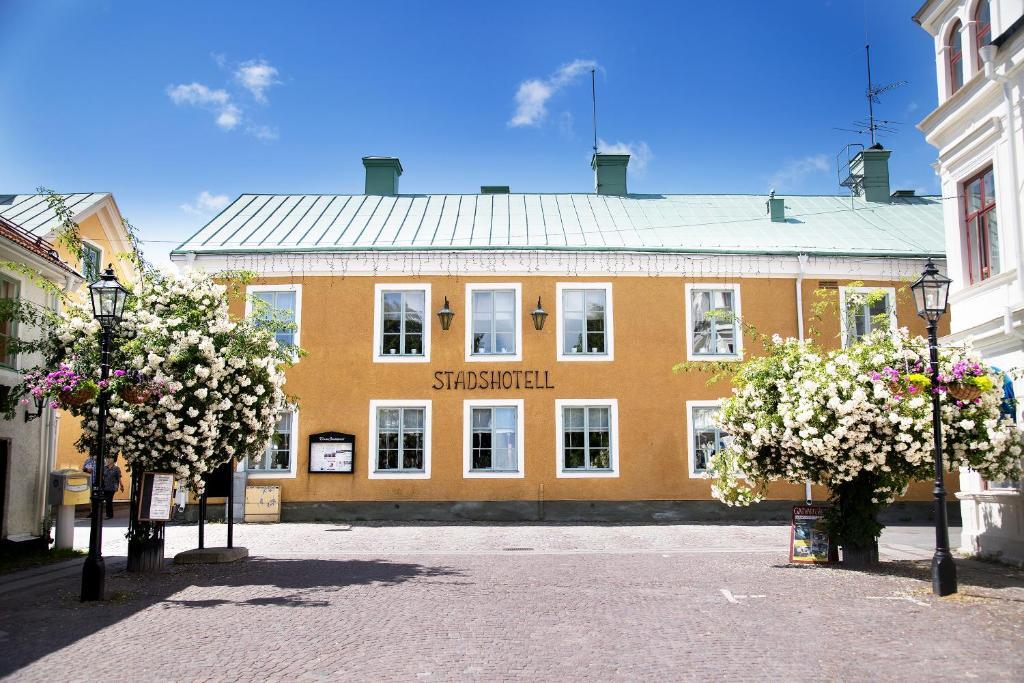 day spa stockholm trosa öppen gren