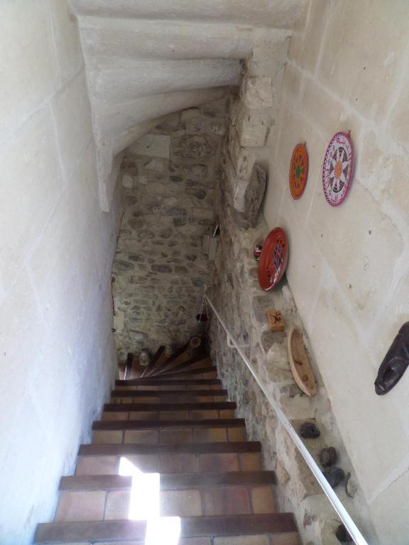 Casa o chalet La Maison Du Tour Du Monde, Arlés, con opiniones ...