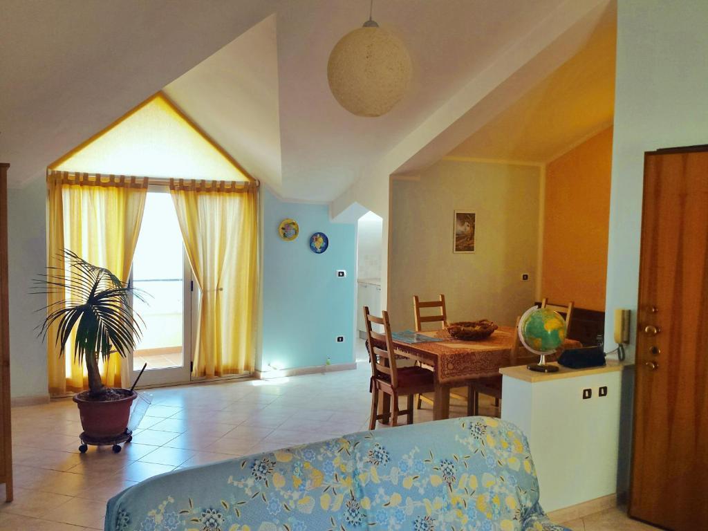 Bova Camere Da Letto.Casa Vacanze Umberto I Bova Marina Updated 2019 Prices