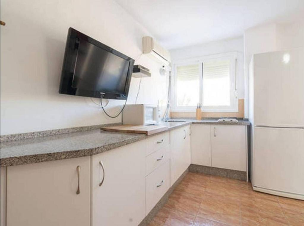 Foto del Apartment in Benalmadena 101391