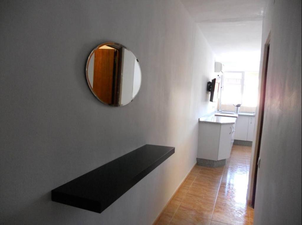 Apartment in Benalmadena 101391 fotografía