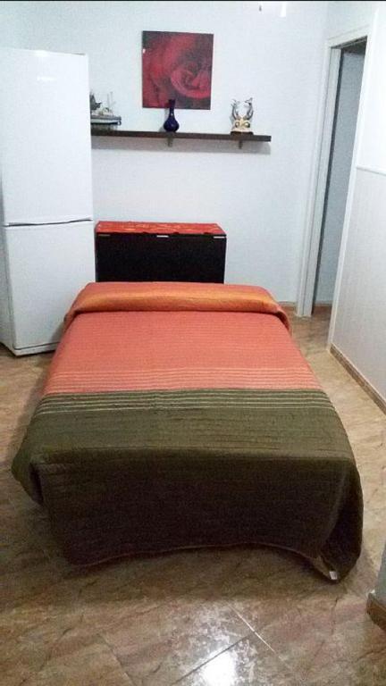 gran imagen de Apartment in Benalmadena 101391