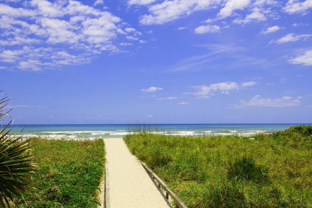 Wakulla Suites a Westgate Resort, Cocoa Beach, FL - Booking.com