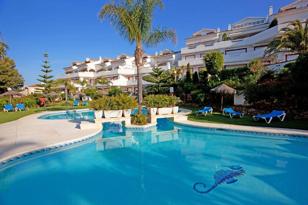 marbella playa spain deals