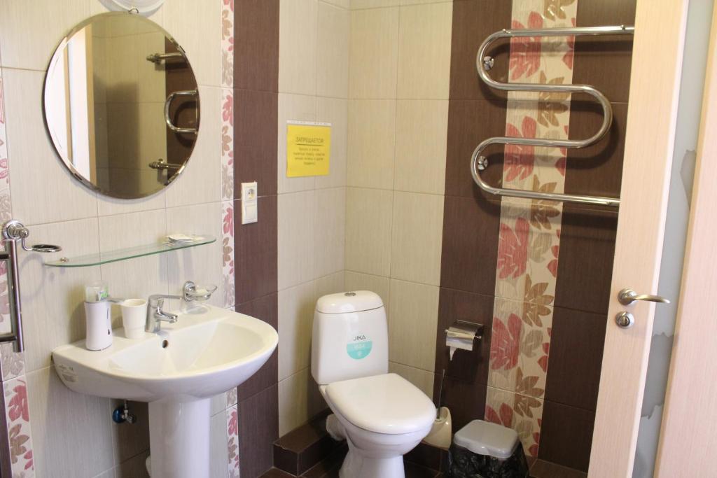 Сантехника альбатрос сервис вакансии сантехника в красногорске