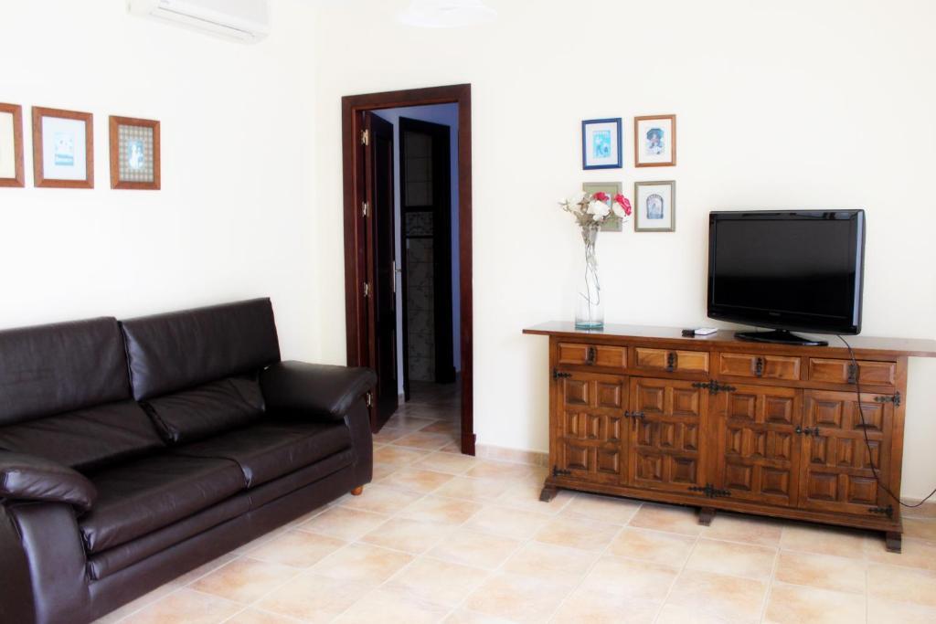 Apartamento rural Isabel I foto