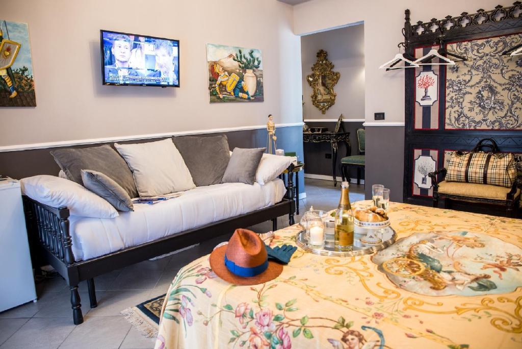 I Paladini, Catania – Prezzi aggiornati per il 2018