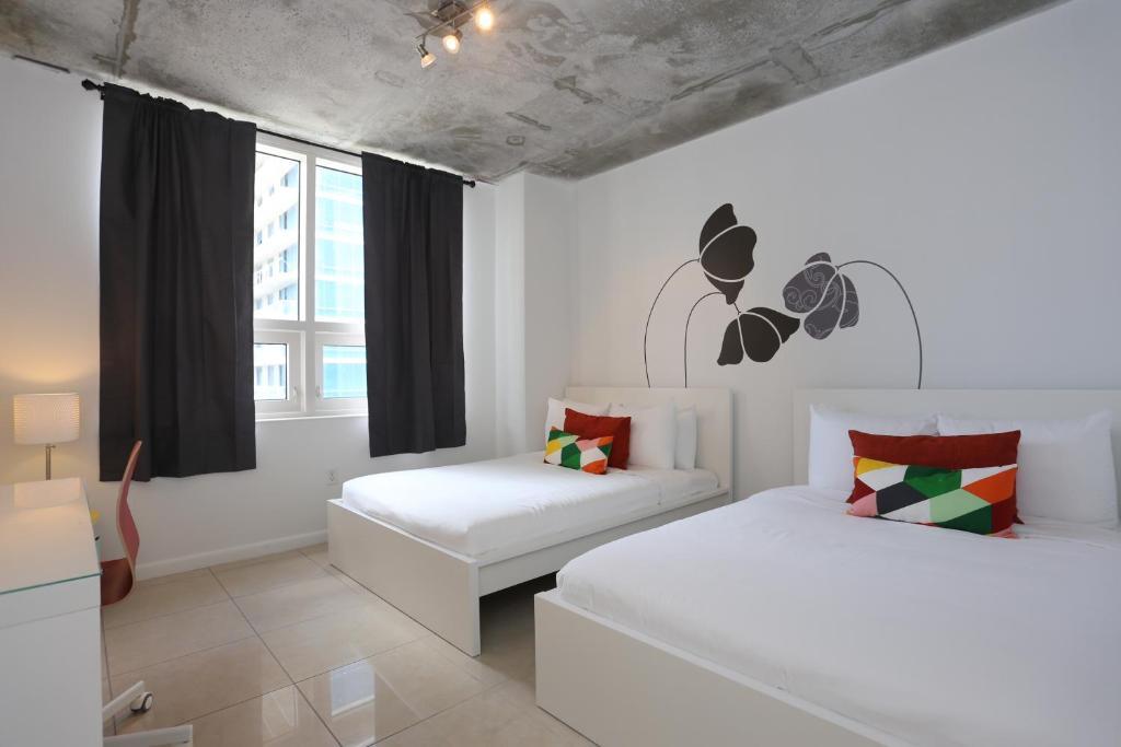 design district midtown apartments miami fl booking com