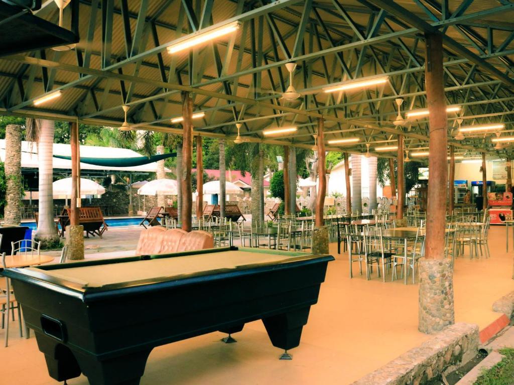 Aeroporto Dili : Timor lodge dili east timor booking.com