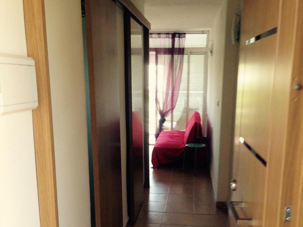 Bonita foto de Apartamento Bonanza 1