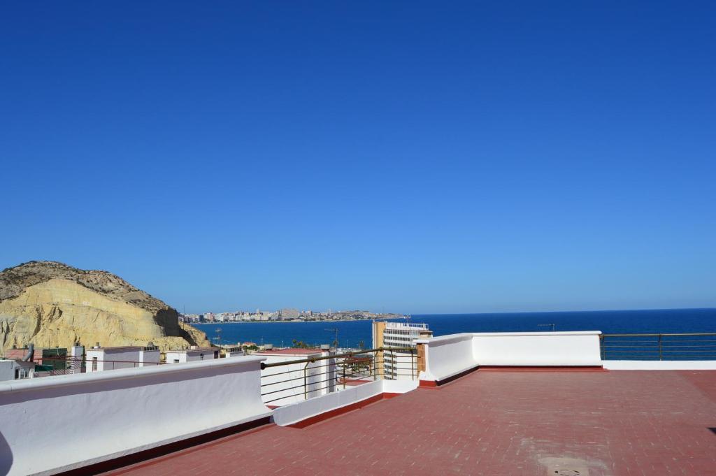 Imagen del Entre Mar y Castillo 2