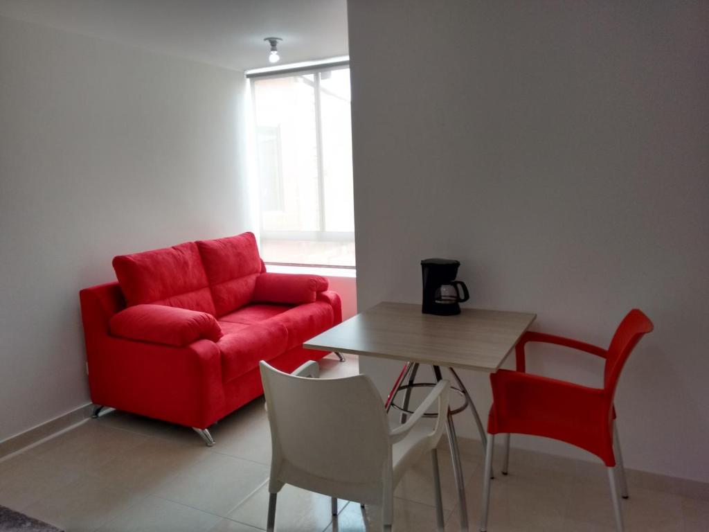 Apartments In Guadalajara Cundinamarca