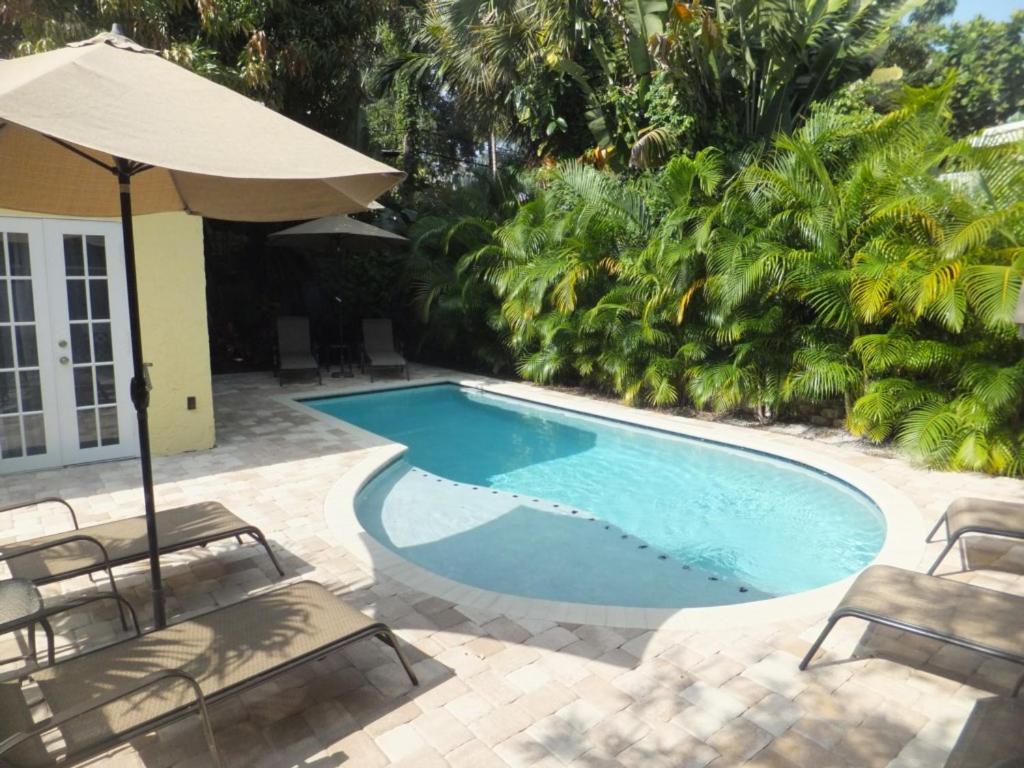 Villa Casa Pina, West Palm Beach, FL - Booking.com