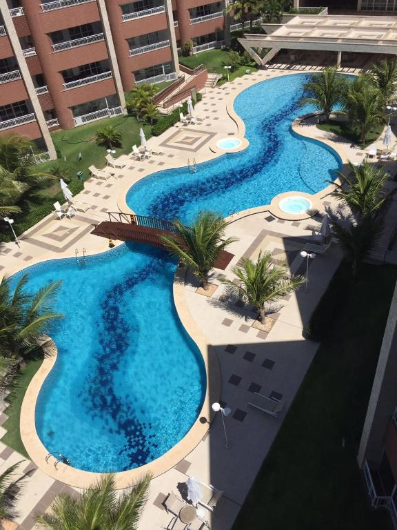 Apartamento Scopa Beach Resort