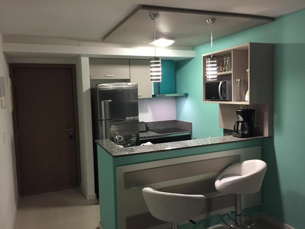 Solares de Araus - Apartamento 308, Colonia del Sacramento – Precios ...