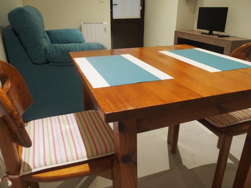 Imagen del Apartamentos Borizu Playa