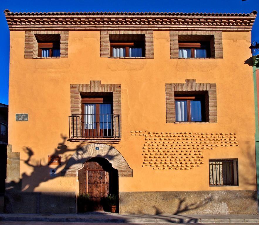 Apartments In Lascasas Aragon