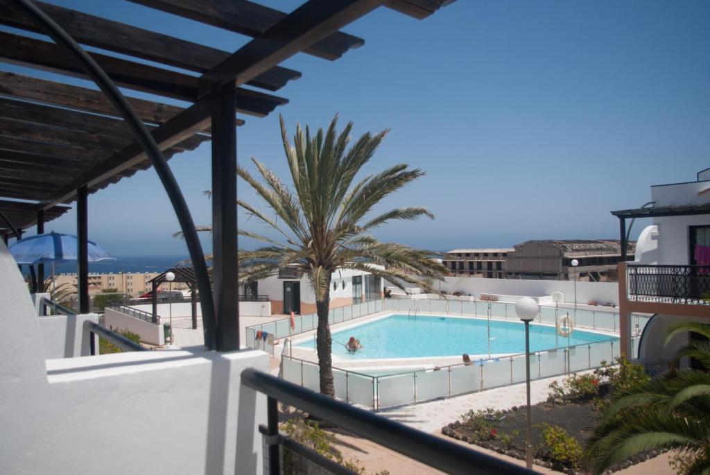Foto del Sea View Apartment Amaya 2