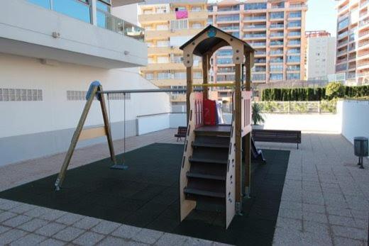Apartamento Buenavista Marinada imagen