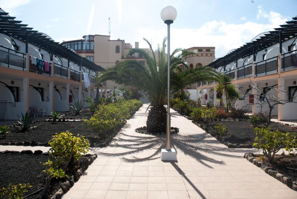 Imagen del Sea View Apartment Amaya 2