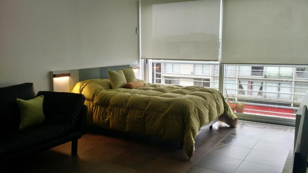 Apartments In Matheu Buenos Aires Province