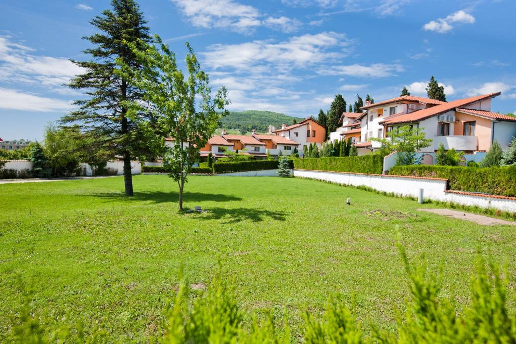 Снять жилье в болгарии на лето