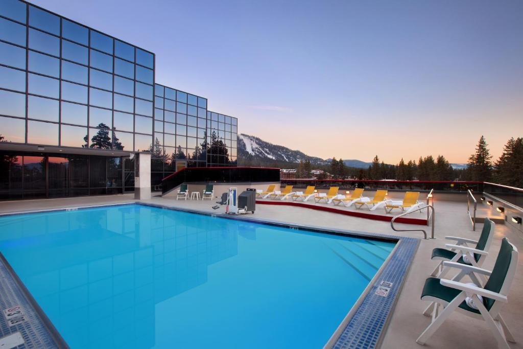 Hotels in south lake tahoe near casinos tournoi live poker 2016