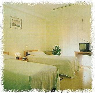 Hotel ester villacidro foto 97