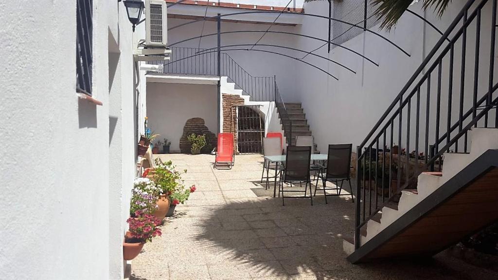 Foto del Apartamento La Ribera