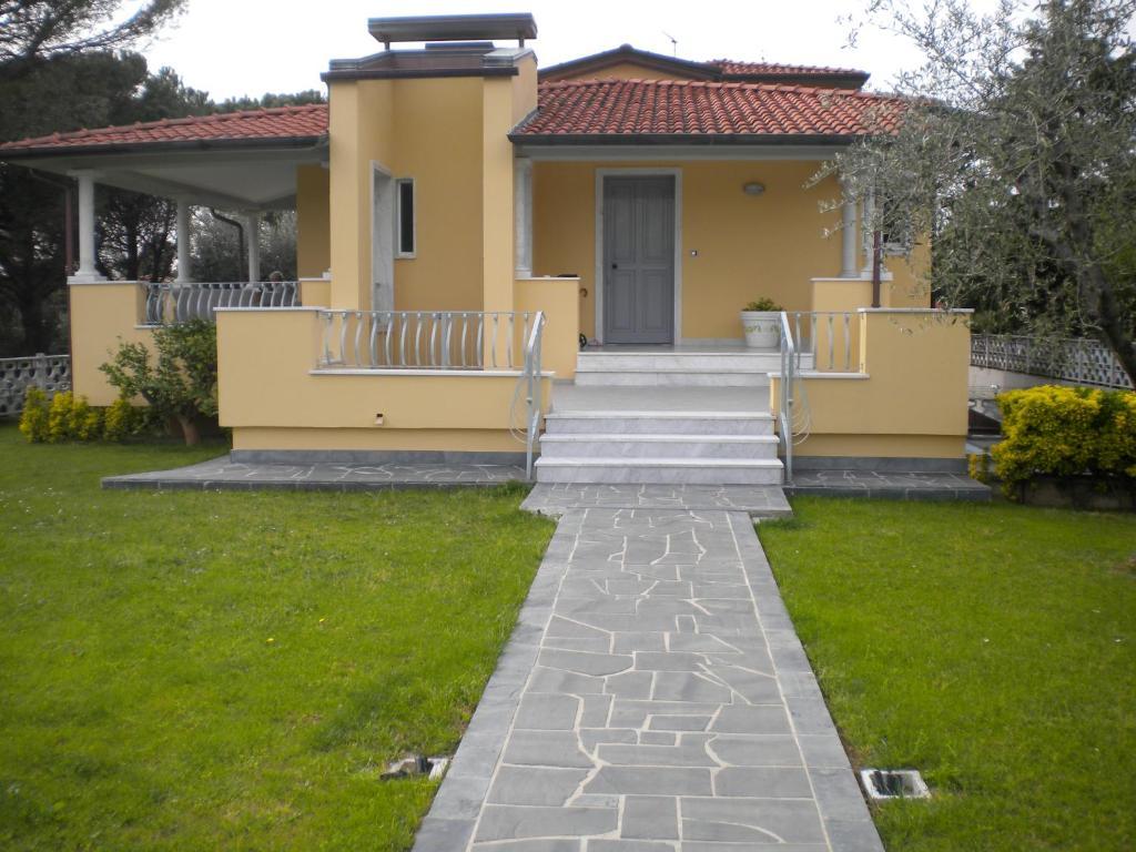 Casa Vacanze Valeria