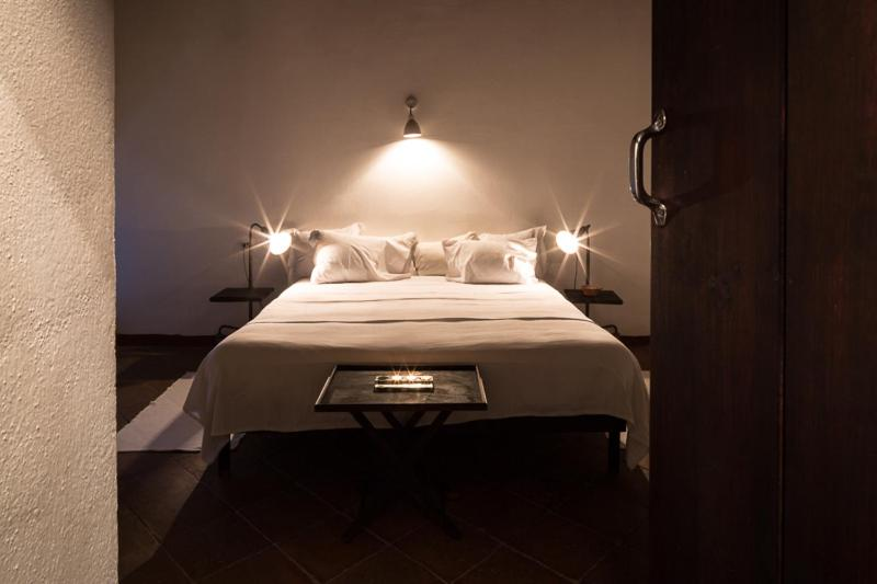 boutique hotels badajoz provinz  60