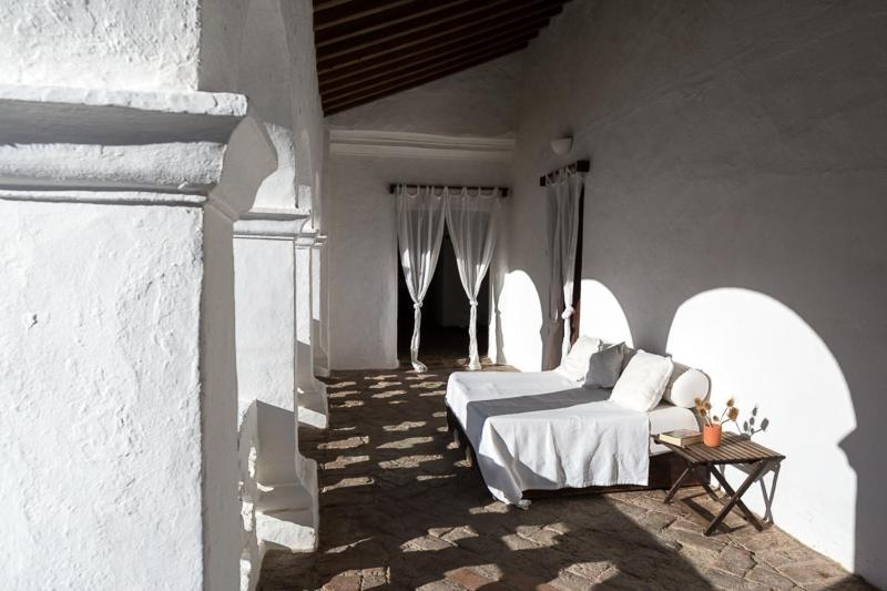 boutique hotels in la parra  5