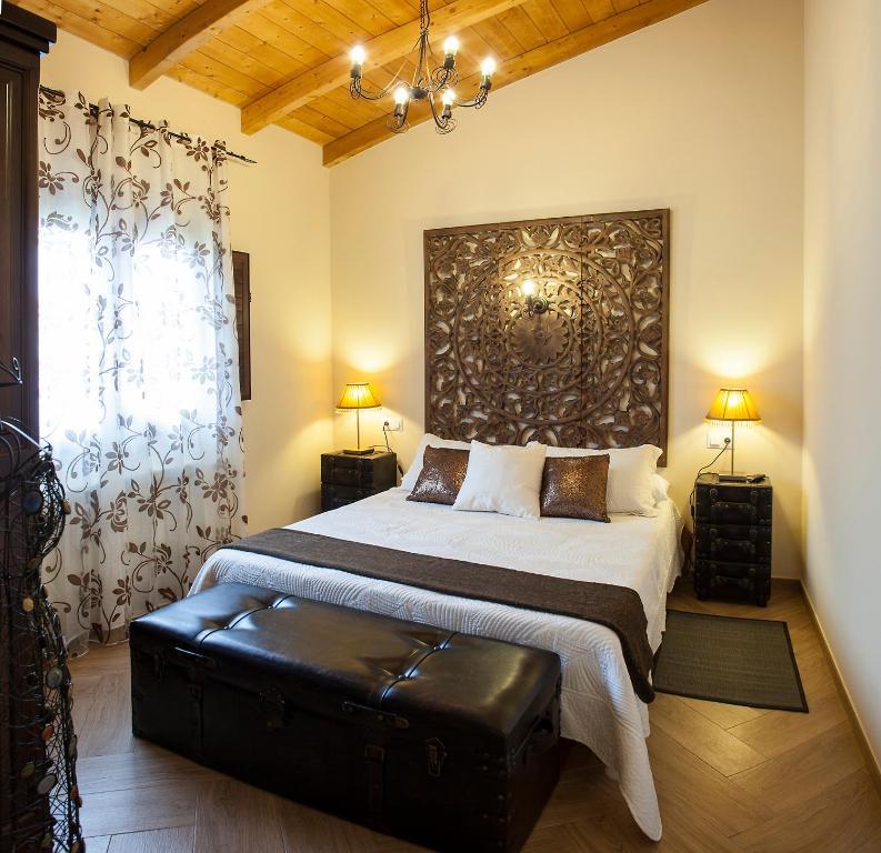 Apartments In El Franco Asturias