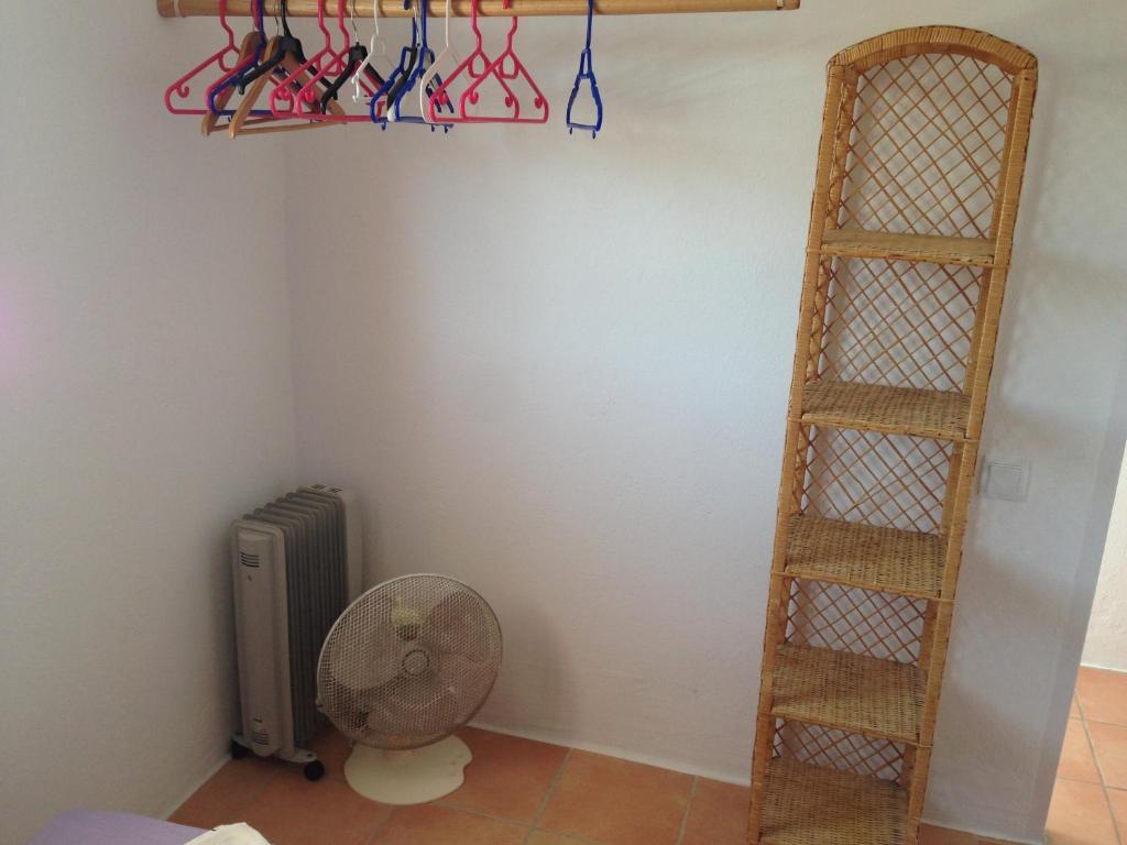 Bonita foto de Apartamento Pujols 14