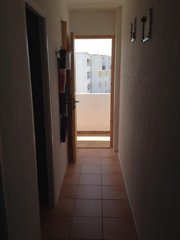 Apartamento Pujols 14 fotografía