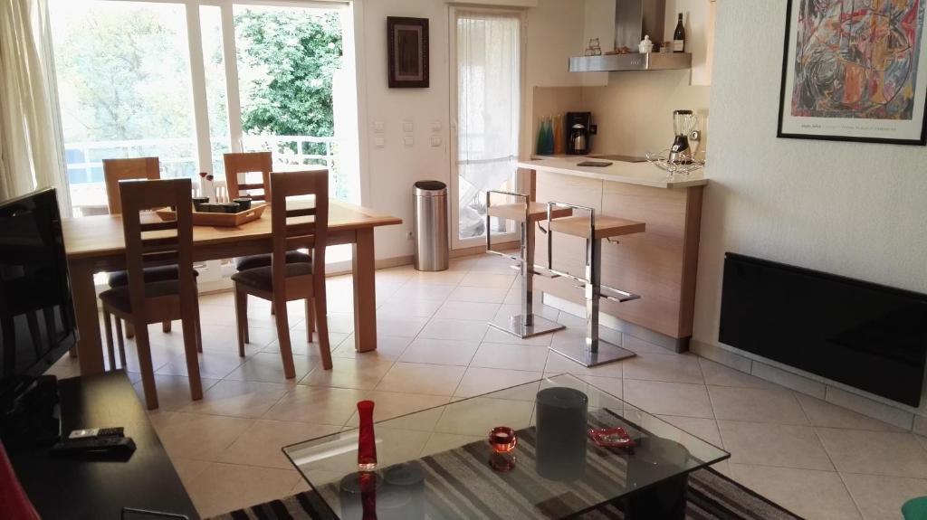Apartment Fleur De Mai Roquebrune Cap Martin France Booking Com