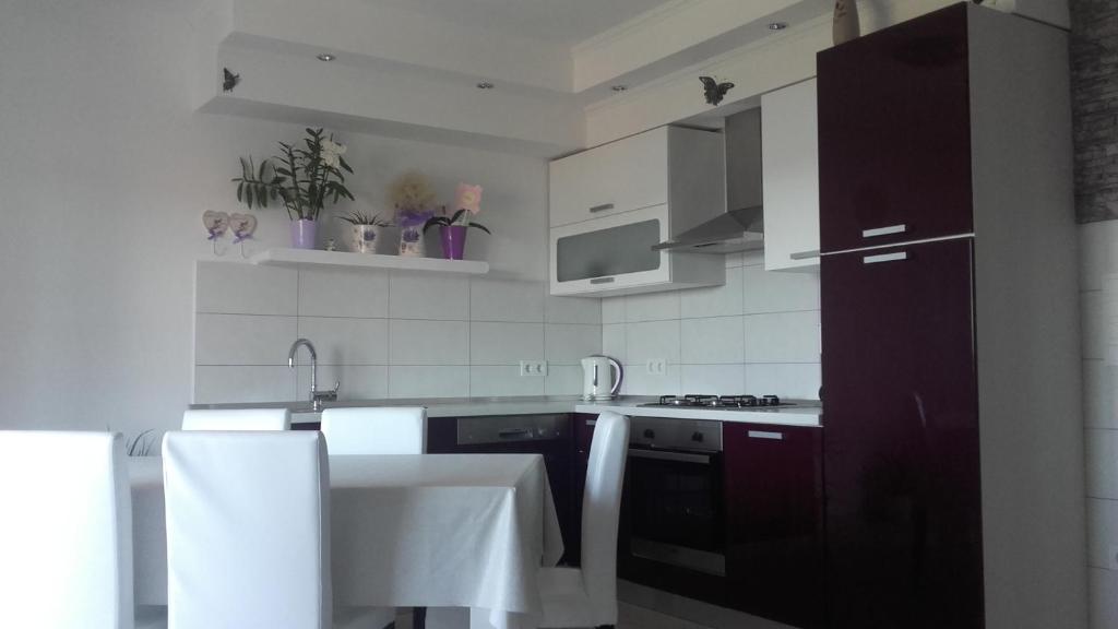 Bett Im Schlafzimmer Design Modern Italienisch Lecomfort , Apartment Nana Kroatien Supetarska Draga Booking