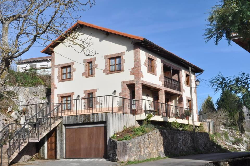 Apartments In Ortiguero Asturias